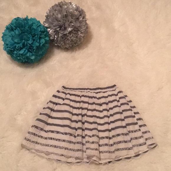 GAP Other - GapKids Mini Skirt
